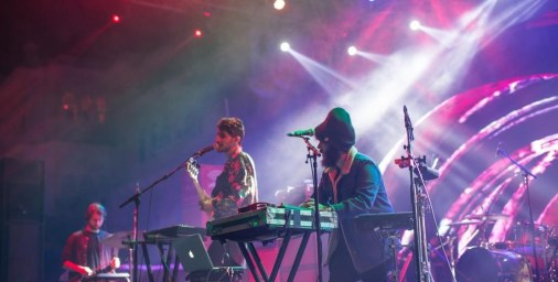 Israeli-band-Garden-City-Movement-played-a-soul-stirring-set-at-the-South-Stage-Photo-credit-Artfotos-1024x520