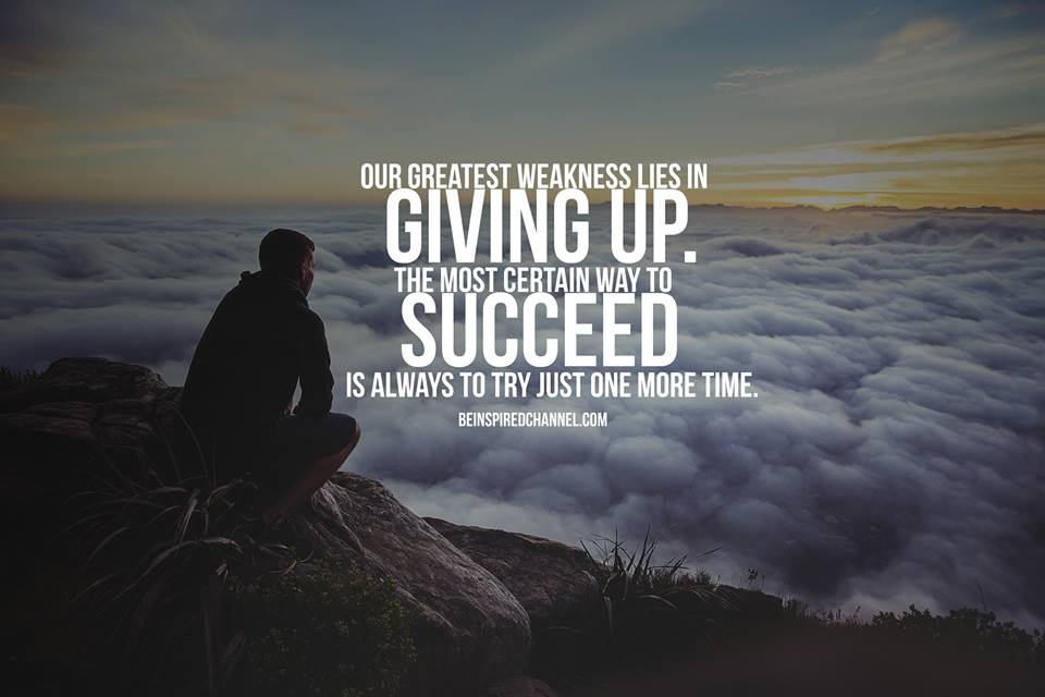 Never Change Attitude Quotes Wallpapers Success Quotes Best Quotes About Success
