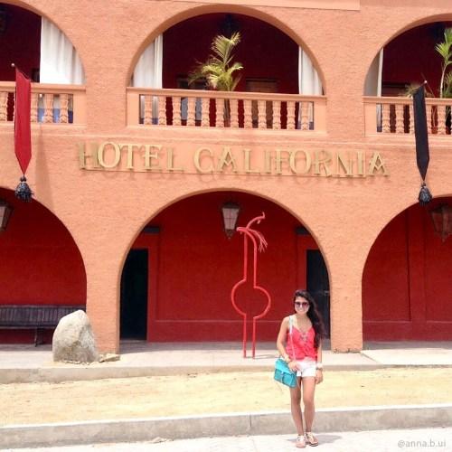 BeInspireful - Cabo Mexico Adventure 10
