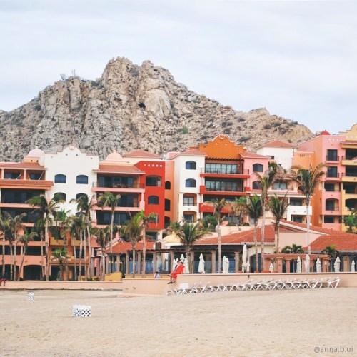 BeInspireful - Cabo Mexico Adventure 4