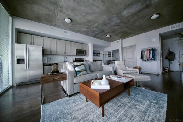BeInspireful - High Rise Apartment 15.jpg