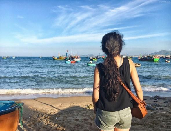 BeInspireful - Vietnam Travel 10.jpg
