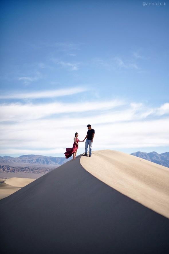 BeInspireful - Death Valley Mesquite Flat Sand Dunes - 1.jpg