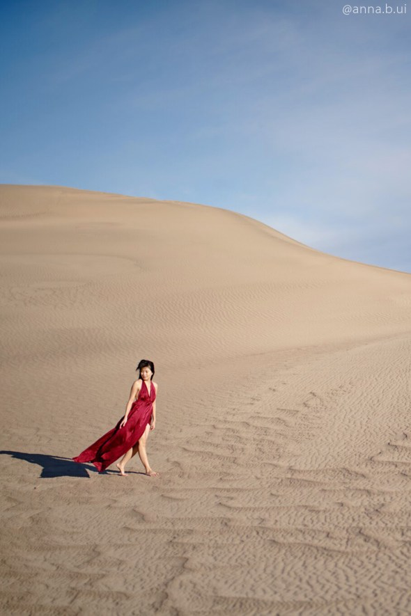 BeInspireful - Death Valley Mesquite Flat Sand Dunes - 2.jpg
