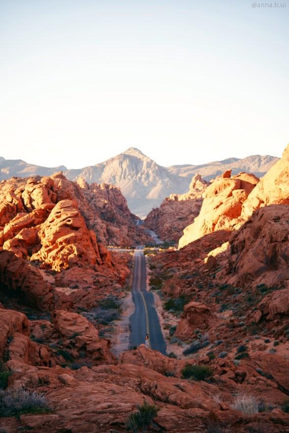 BeInspireful - Valley of Fire 5.jpg