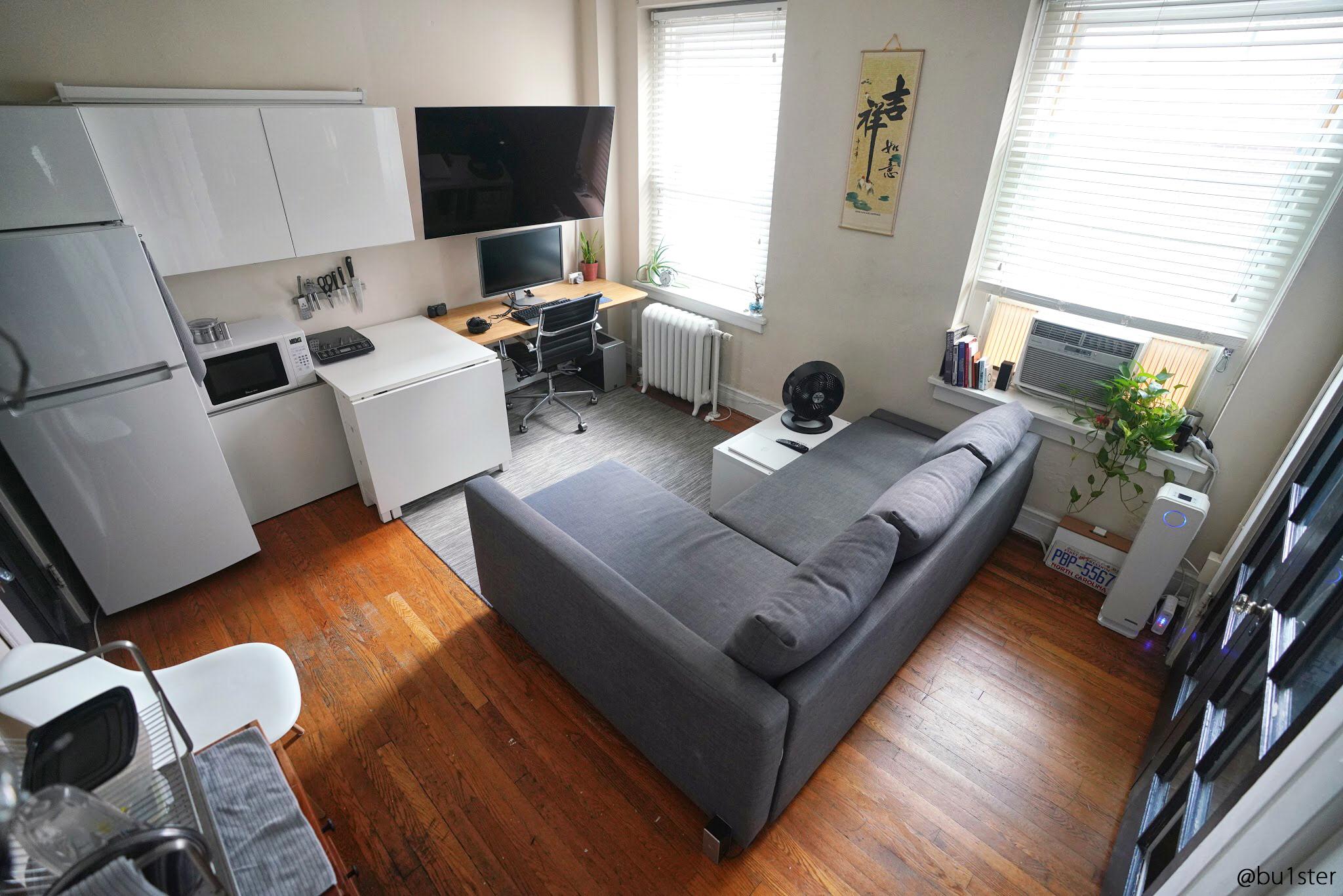 BeInspireful - Mirco Studio Apartment Tour 3.jpg