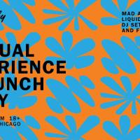 House of Vans Chicago Presents: Vans Customade by Chaz Bear & Company Studio  A Visual Experience and Launch Party
