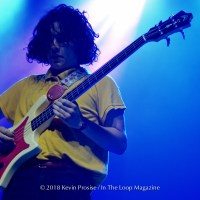 Car Seat Headrest @ The Riviera Theatre