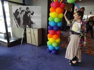 Fest for the Beatle Fans 08-16-15-14