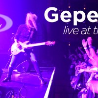 """ITLM Video Exclusive! Belly, """"Gepetto"""" Live in Chicago at The Vic Theatre"""