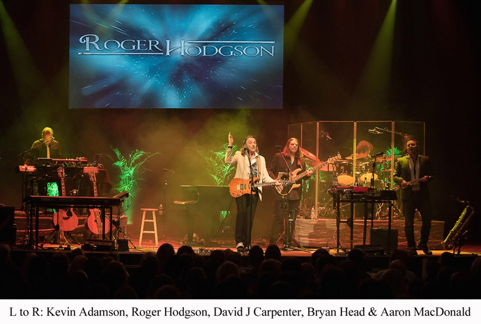 roger-hodgson-at-arcada-theatre-st-charles-il-12-08-16-1
