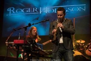 roger-hodgson-at-arcada-theatre-st-charles-il-12-08-16-20