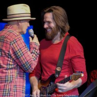 Sawyer Brown @ Blue Gate Theatre (Indiana)
