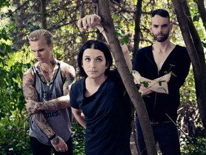 placebo band 2016