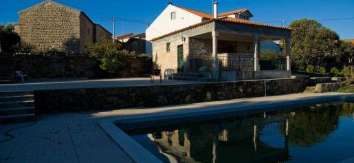 Casa-do-Mogadouro
