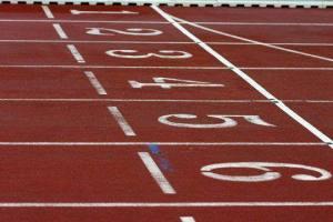 Rui Coelho (Clube de Atletismo de Seia) campeão nacional de marcha 50 km