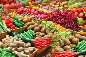 Reabertura do mercado quinzenal na segunda-feira em Fornos de Algodres