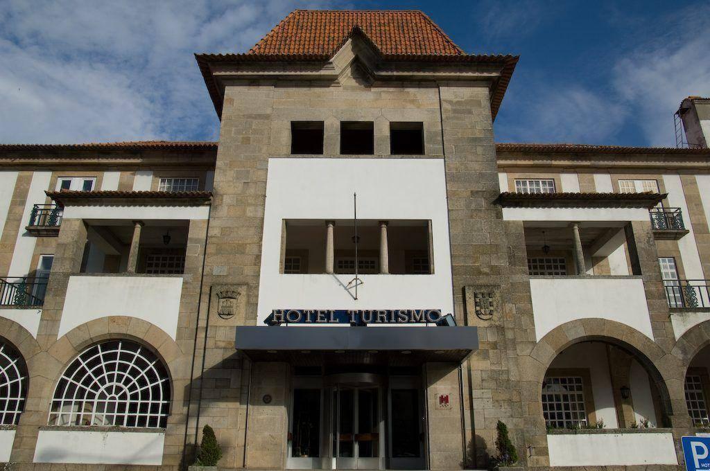 PSD defende lançamento de concurso público para reabilitação do Hotel de Turismo