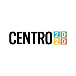 Região Centro reforça projetos municipais com 50 milhões de euros