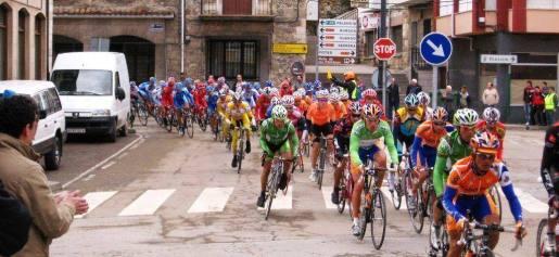 http://www.clubciclistamontañapalentina.es/wp-content/uploads/2013/03/Canallas-006.jpg