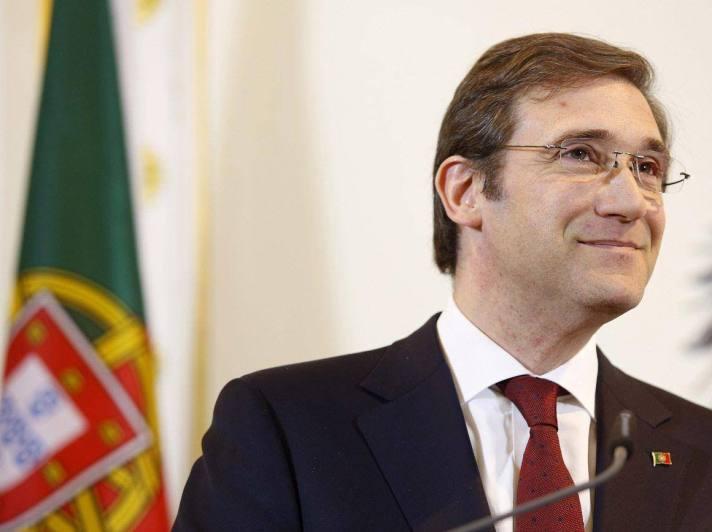 http://www.publico.pt/portugal/noticia/passos-inaugura-obras-em-braganca-com-almoco-gratuito-para-a-populacao-1604447