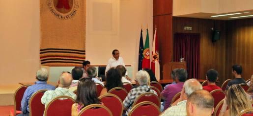 http://www.mun-guarda.pt/Noticias/251-44-mil-euros-na-segunda-fase-de-pagamentos-a-associacoes-do-concelho.aspx