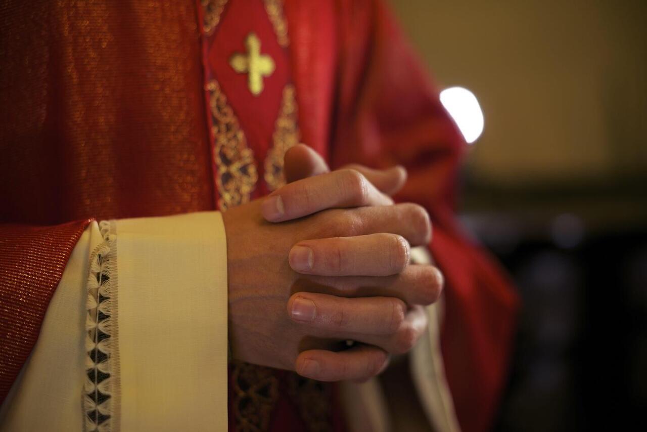 Covid-19: Igreja suspende missas a partir de sábado