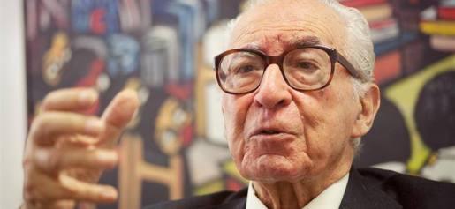 http://rr.sapo.pt/noticia/44556/morreu_historico_socialista_almeida_santos