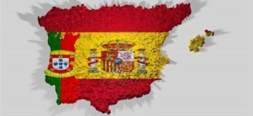 http://www.santo-tirso.tv/artigo/6/652/portugal-e-espanha-juntos-para-captar-digitalmente-turistas/