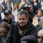 http://www.jn.pt/justica/interior/suspeito-de-homicidios-em-aguiar-da-beira-hoje-em-tribunal-5490377.html