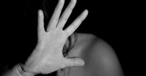 Governo reforça apoio a vítimas de violência doméstica por causa da covid e férias de verão