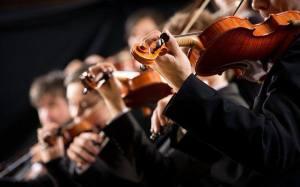 Orquestras nacionais sob a 'batuta' da CIMfonia percorrem todo o território das Beiras e Serra da Estrela