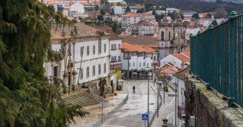 Município de Gouveia promove visitas guiadas ao Centro Histórico