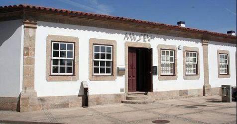 """Exposição """"A arquitetura histórica e tradicional do ocidente Salmantino"""" no Sabugal"""