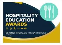 """Menu 4 All"" do IPG foi premiado na 2ª edição dos Hospitality Education Awards"