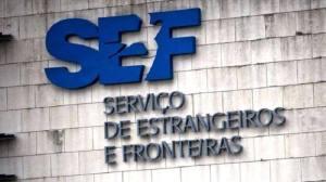 Serviço de Estrangeiros e Fronteiras foi oficialmente extinto hoje