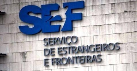 Extinção do SEF aprovada na especialidade no Parlamento