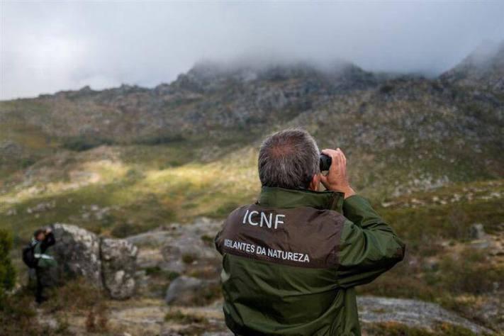 Miguel Pereira/Arquivo Global Imagens