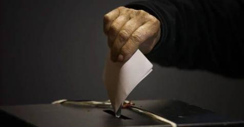 Autárquicas: Mesas de voto abriram às 08h00