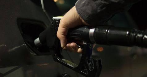 Parlamento vota hoje diploma para limitar margens na comercialização de combustíveis