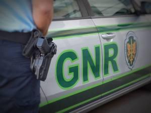 Covid-19: GNR encerra estabelecimento de restauração e bebidas no Sabugal