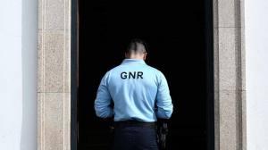 GNR identifica três pessoas por burla com imóvel penhorado na Covilhã