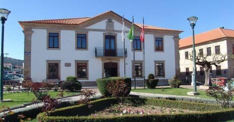 Figueira de Castelo Rodrigo participa em programas de reordenamento e gestão de paisagem para prevenir fogos
