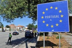 Encontro transfronteiriço debate problemas das zonas raianas
