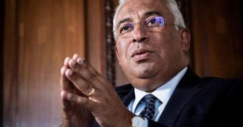 Covid-19: António Costa prepara novo alívio de restrições para vigorar a partir de 01 de outubro