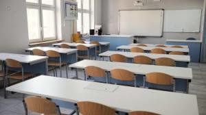 Mais de um milhão de alunos começam as aulas esta semana
