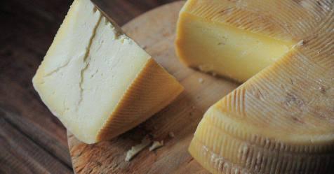 Estrelacoop tem encontro marcado com produtores de queijo e queijarias