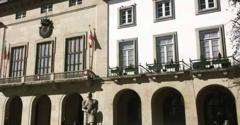 Candidatura da Covilhã a Cidade Criativa UNESCO recebe apoio unânime da Comunidade Intermunicipal