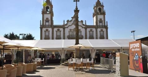 Região de Viseu e Dão Lafões capacita profissionais do turismo para bem receberem