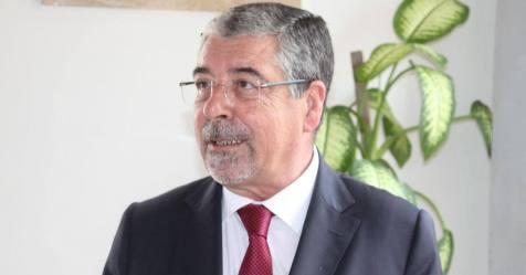 Municípios preocupados com prazo de execução do PRR por causa da contratação pública